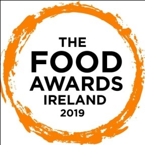 Tucos Wins Best Mexican Food Award Ireland