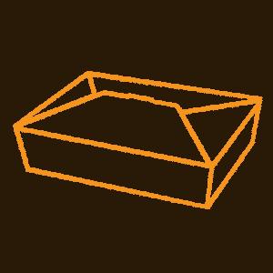 BOX ICON TUCOS MENU